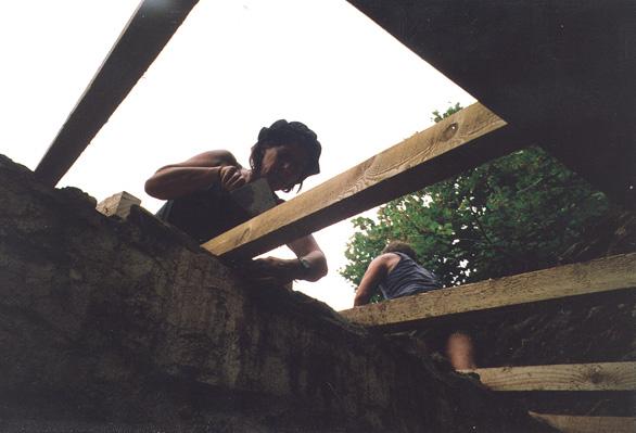 1999zomer-02