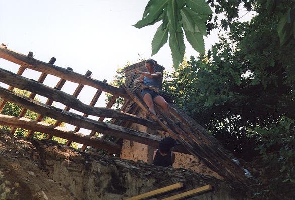 1999zomer-06