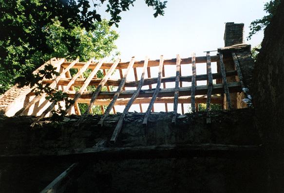 1999zomer-07