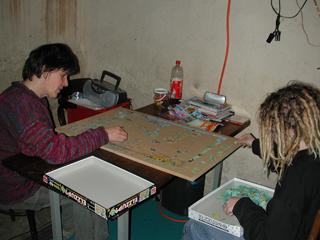 2003-12-09